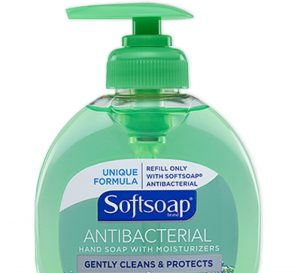 Triclosan Products List From Mouthwash To Children S Toys