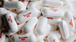 is acetaminophen bad, acetophenamin, tylenol side effects long term, tylenol 500 mg side effects, tylenol bad side effects,