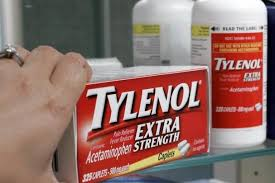 tylenol side effects acetaminophen, tylenol side effects liver, tylenol side effect, acetaminophen side effects, acetaminophen side effect,