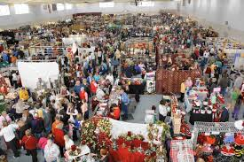 selling soap craft fairs, how to sell at craft fairs, how sell at craft fairs, selling at craft shows, sell soap art and craft fair