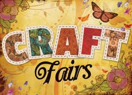 sell soap at craft fair, selling soap crafts fairs, top selling crafts at craft fairs, how sell at craft fairs, sell at craft fair,