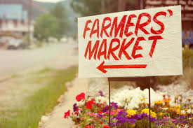 selling soap farmers markets, selling soap at the farmers markets, selling soap at farmers markets, selling soap farmers market, selling farmers markets, farmers market soap
