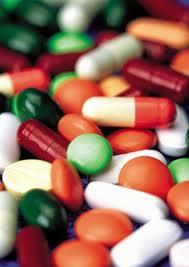 natural treatment eczema, natural treatments eczema, homeopathic remedies eczema, drugs for eczema